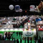 春季Food convention2019が盛況/日本アクセス