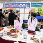 阪神、金バウンド効果など地元色あふれる提案/三井食品