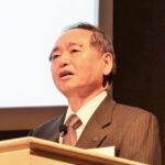 創業100周年を支えるリーダーシップ論/ヤマトHD・木川眞会長
