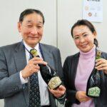 輸入ビール、国産クラフトビールの魅力紹介/三井食品