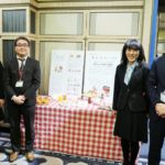 食物アレルギー配慮で協働/オタフクソース×永谷園×日本ハム×ハウス食品