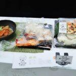 大阪でグループ提案会を開催/日本食研HD