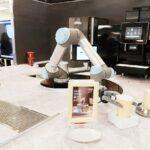 IoT搭載型コーヒーマシンへの関心高く/UCCグループ