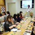 ジャムの日(4月20日)に東京でイベント/日本ジャム工業組合