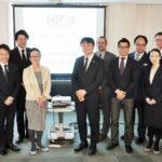 持続可能なパーム油ネットワークに18団体/JaSPON
