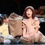 丸美屋食品ミュージカル「アニー」が34年目の上演へ/日本テレビ放送網