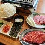安くて旨い焼肉と飯を腹いっぱい/焼肉まる秀