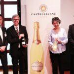 スペインCAVA「カステルブラン」でブランドセミナー/国分グループ本社