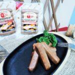 大豆由来の肉代替品「ゼロミート」の品揃え拡大/大塚食品