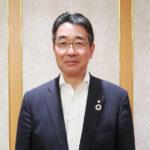 新会長に旭松・木下氏/凍豆腐3団体