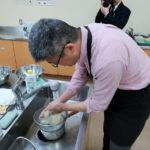 一般消費者を対象にそうめん茹でマイスター検定を初実施/兵庫県乾麺協同組合