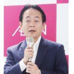 5年の歳月を経て藤井寺SCが9月に開業/イオンG