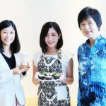 グルテンフリーの焼菓子「come×come」を発売/築野食品工業