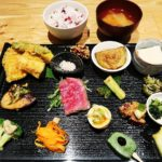 京都産食材でおもてなし/京のおもてなし―2019―・夏―