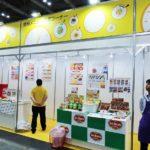 外食産業フェアが70回目の節目迎え/日本外食品流通協会