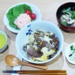 白だしの啓蒙活動に本腰/ヒガシマル醤油