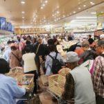 高槻店が惣菜・健康提案を強化/関西スーパー