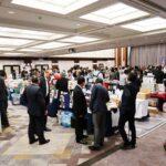第3回西日本秋季商談会を開催/伊藤忠食品