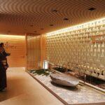 2022年リニューアルオープンへ第1期開業/ホテルグランヴィア大阪