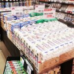 「揖保乃糸」12年ぶりに値上げ/兵庫県手延素麺協同組合