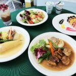 日本初のベルギーヨーグルト専門店が期間限定で代官山に/カネカ食品
