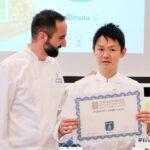 第10回全国イタリア料理コンクールを開催/在日イタリア商工会議所