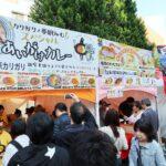 今年の優勝は「秋葉原カリガリ」/神田カレーグランプリ