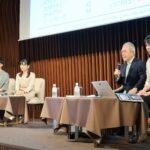 パスタに低インスリン効果や地中海食のメリット/日本パスタ協会