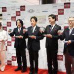 大正黄金期の味わい〜東京ステーションホテルの珈琲を再現/サザコーヒーHD