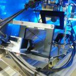 神戸工場で最終製品をAI検品/六甲バター