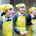 岩手・紫波総合高校が優勝〜名物じゃじゃ麺をアレンジ/東洋水産