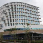 12月3日から新会社「フクシマガリレイ」へ/福島工業