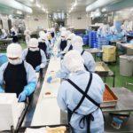 アサヒウェルネスフーズが冷凍弁当事業を強化へ/グルメ杵屋G