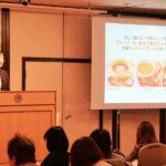 朝食を食べて、成績と記憶力をアップ!/日本スープ協会