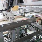 原麺供給を完全自動化へ/兵庫県手延素麺協同組合