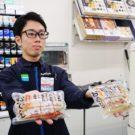 レンジ加熱のおでん6000店舗で提供へ/ファミリーマート