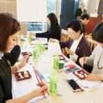 「和食の日」参加校が過去最高に拡大/和食文化国民会議