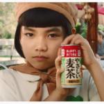講談師・神田伯山がナレーションを担当/サントリー食品インターナショナル