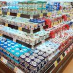 消費拡大で酪農支援/乳製品市況