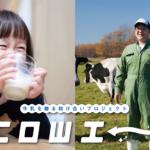 牛乳を贈る助け合いプロジェクト始動/ホクレン農業協同組合連合会