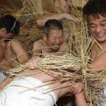 日本の祭りフォトムービーを配信/ダイドーグループHD