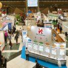 「食品開発展2020」3日間で2.1万人が来場