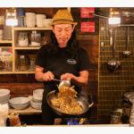 「あじわい大阪」で食と観光を振興/ぐるなび×大阪市