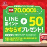 「午後の紅茶」と「マリー」「小枝」コラボ商品発売記念/キリンビバレッジ・森永製菓