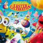 イースター・セレブレーションキャンペーン2021/キユーピー