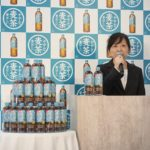 新ブランド「やかんの麦茶」誕生/コカ・コーラ