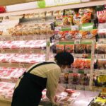 大豆ミートを精肉売場で販売開始/イトーヨーカ堂・イオングループ