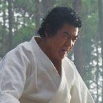 藤岡弘、が〝焼そばU.F.O~!!!〟と全力で叫ぶ!/日清食品