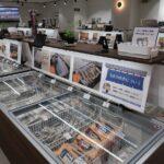 凍眠市場が販路拡大/伊藤忠食品