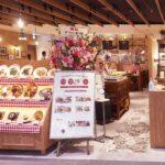 池袋・熊本でレストラン新店オープン/ピエトロ